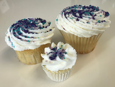 Cupcake_Size_Trio_3.jpg