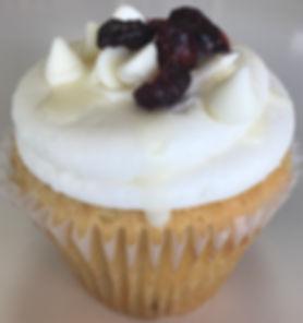 White-chocolate-cranberry.jpg