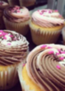Birthday_Cake_Cupcake.png