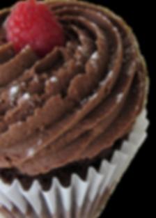 chocolate%20raspberry_edited_edited.png