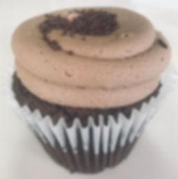 Chocolate-Truffle.jpg