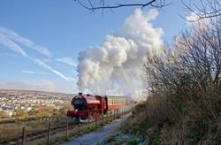 railway-1.jpg