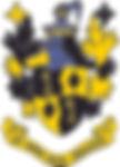 Blaenavon Town Council (1).jpg