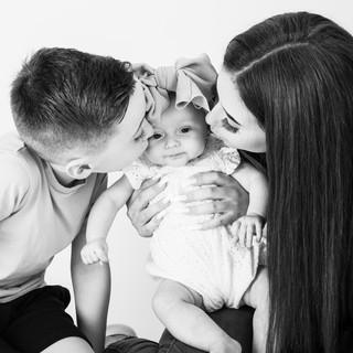 Cole, Holly & Family-52.jpg