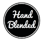 hand blended.PNG
