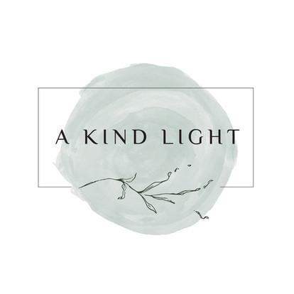 A Kind Light Master Logo.jpg