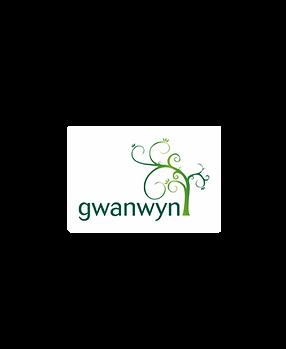 Gwanwyn.png