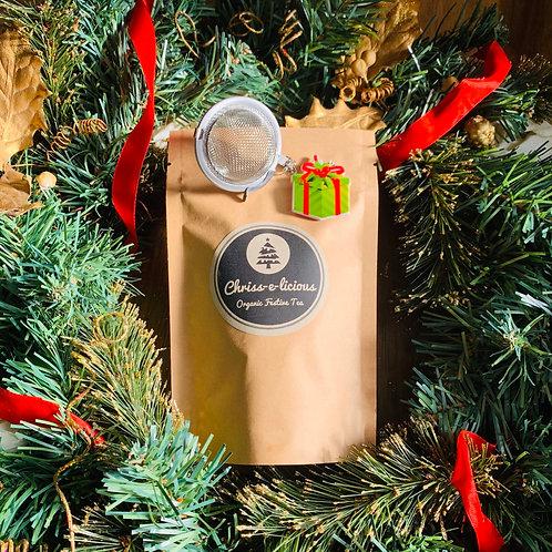 Christmas 20 Cup Bundle