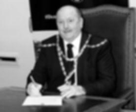 Alan Mayor 2020 mono.jpg