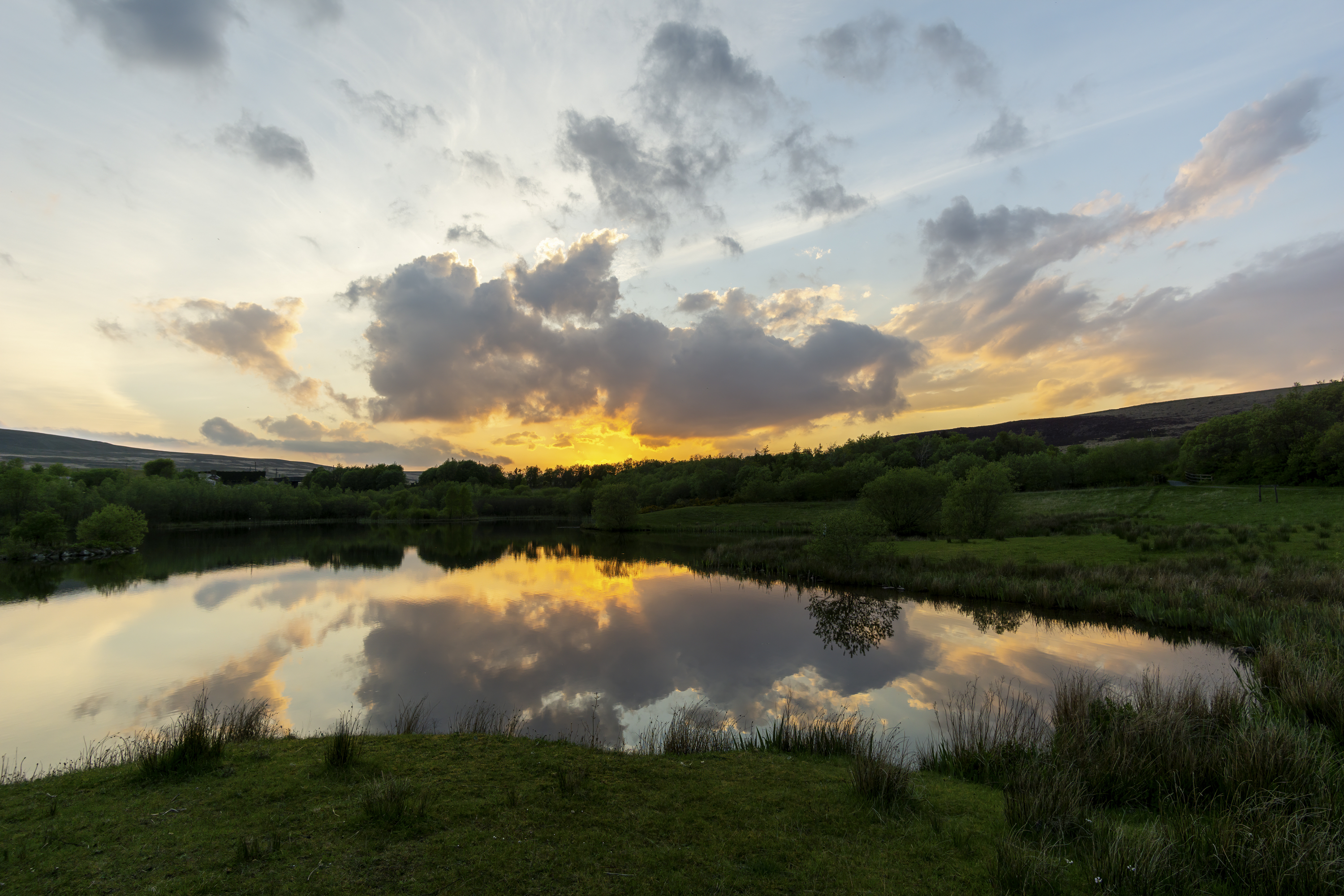 garn lakes sunset.JPG