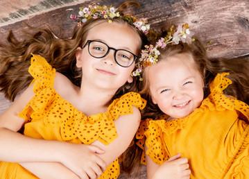 Lili & Rose-3.jpg