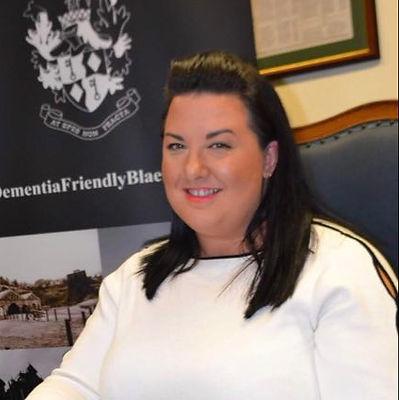 Councillor Jayne Skyrme.jpg