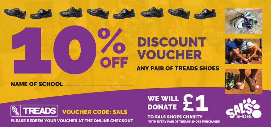 TReads Sales Shoes Voucher.jpg