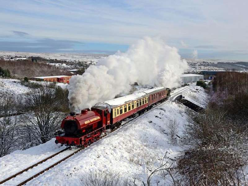 railway-3.jpg