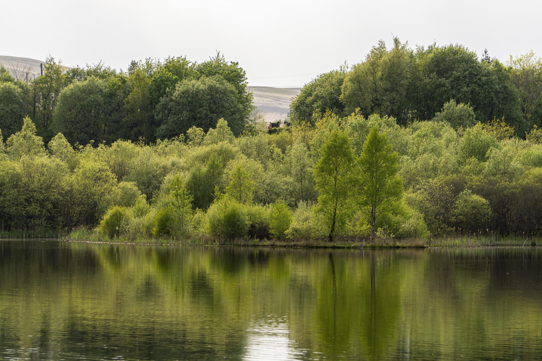 garn lakes.JPG
