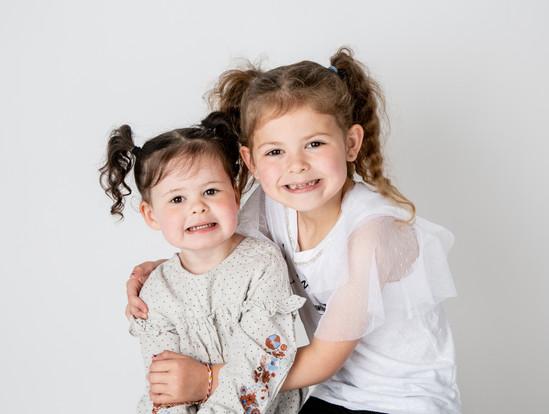 Nursery session 1-33.jpg