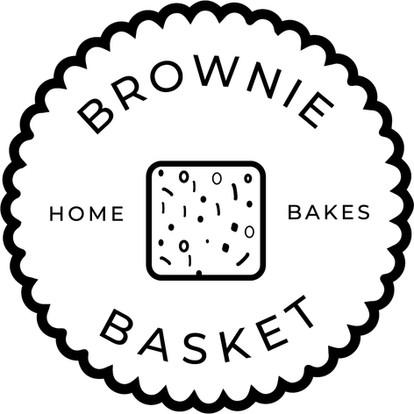 Browniebasket Master.jpg