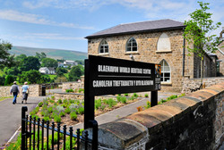 blaenavon-world-heritage-centre-2-copy-1