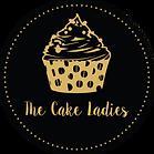 The Cake Ladies Celebration Cake Menu Po