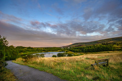 garn lakes wide from bench.JPG