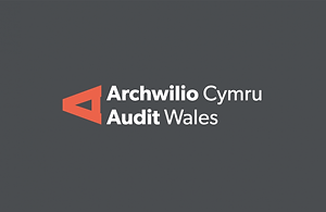 audit_wales_logo_web_grey.png