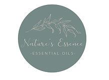 Natures Essence Logo.jpg