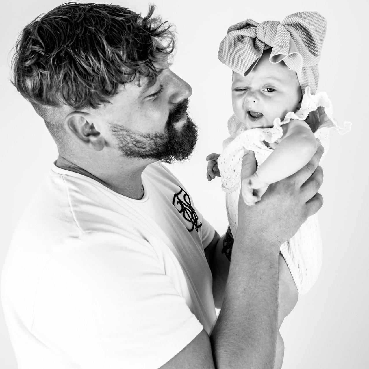 Cole, Holly & Family-43.jpg