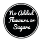 no added flavours or sugars.PNG