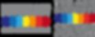 afcn logos.png