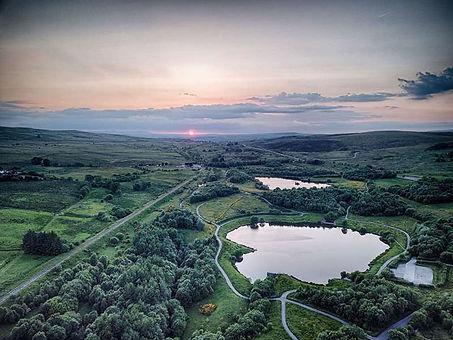 lakes-hdr.jpg