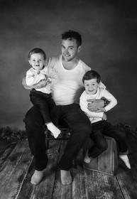 Fathers Day_Blake&Co,-13.jpg