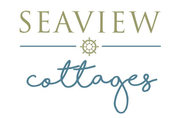 Seaview Cottages Logo MASTER.jpg