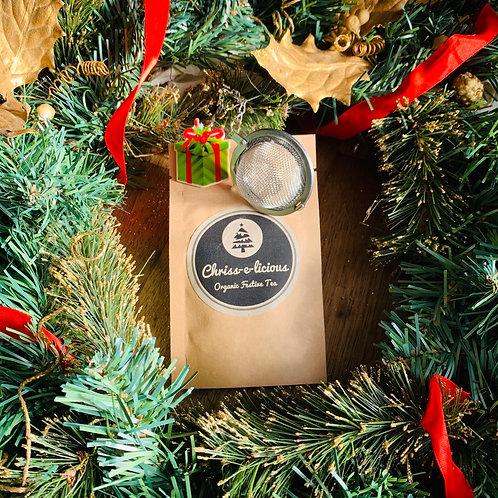 Christmas 2 Cup Bundle