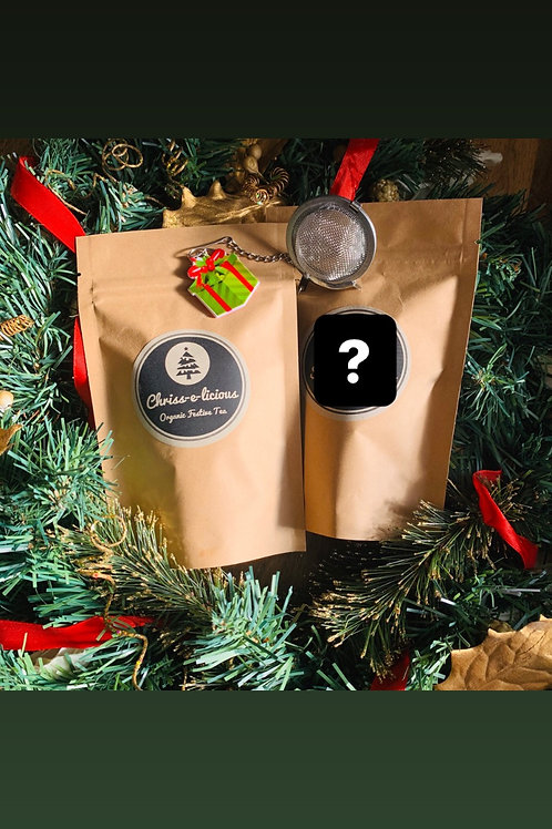 Christmas 20 Cup Gift Pack