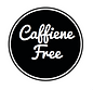 caffiene free.PNG