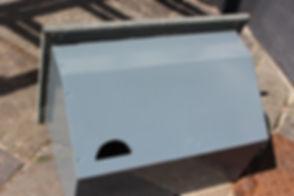 swift-box.jpg