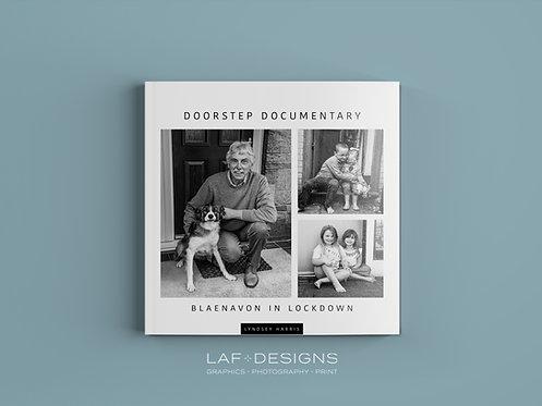 Doorstep Documentary