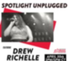 Spotlight Unplugged_Copy.png