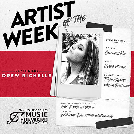 Artist of the Week Drew Richelle.jpg