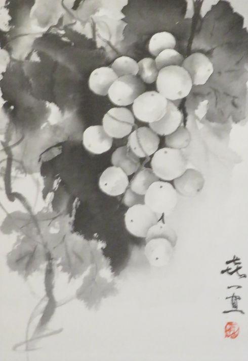 Img_1676-1.jpg