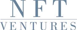 NFT Ventures