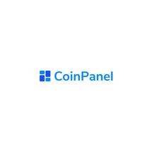 CoinPanel