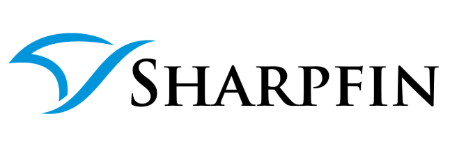 Sharpfin