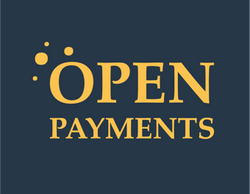Open Payments