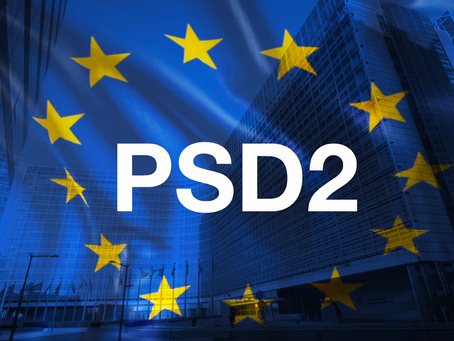 PSD2 deadline – What does it mean for the fintechs? Member meeting for SweFinTech