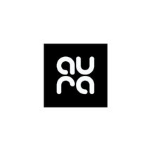 Aura Cloud
