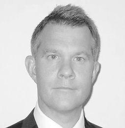 Markus Mild
