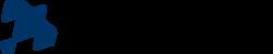 Näktergal