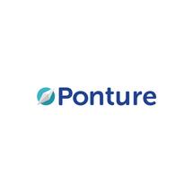 Ponture