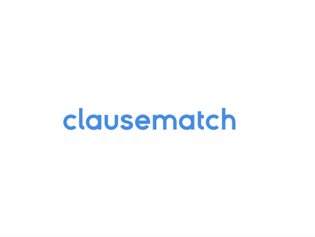 Join a policy management workshop with Clausematch